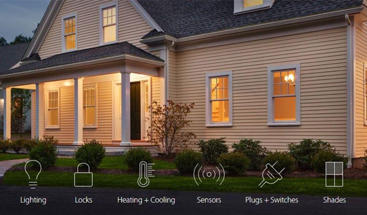 Best Apple HomeKit Enabled Accessories