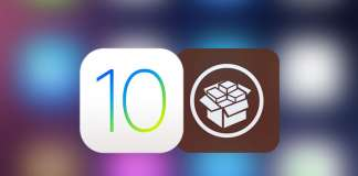 Best Cydia Tweaks Compatible with iOS 10.2 Jailbreak