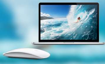 Best Wireless Mouse for MacBook Pro