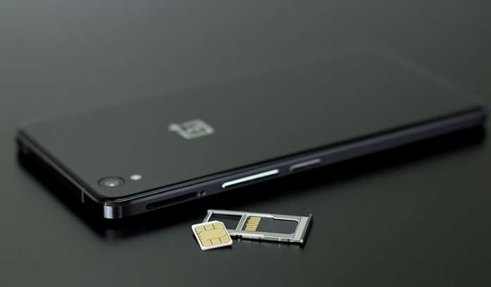 Best microSD card for Android Phones
