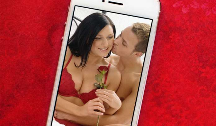 Best Valentine's Day Apps for iPhone and Android to Celebrate the Lovely Occasion