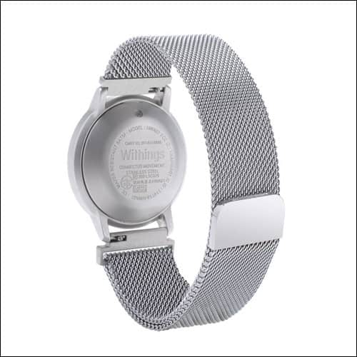 Blesihu Third Party LG Watch Style Band