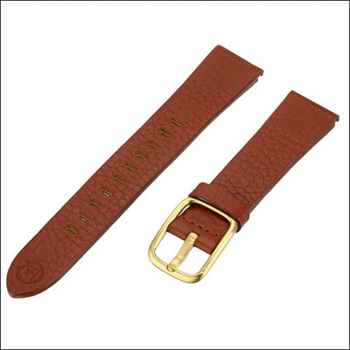 Hadley Roma LG Watch Style Band