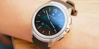 How to Add Complications to Watch Face on Android Wear 2.0