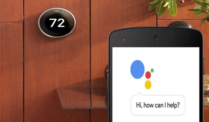 How to Control Smart Home Devices via Google Assistant Using Pixel Phones