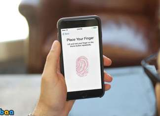 How to Fix Touch ID not working on iPhone and iPad