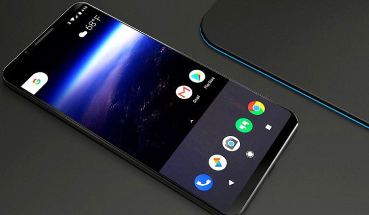 How to Get Google Pixel 2 Launcher on Any Other Android