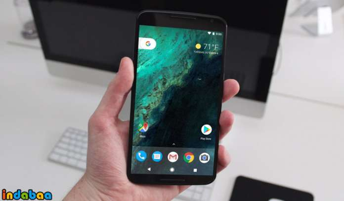 How to Get Google Pixel Launcher on Any Other Android