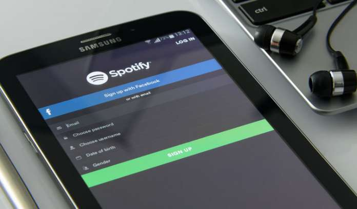How to Get Spotify Premium Features for Free on Android and iPhone