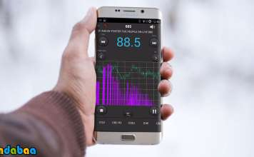 How to Listen to FM Radio on Android Smartphones