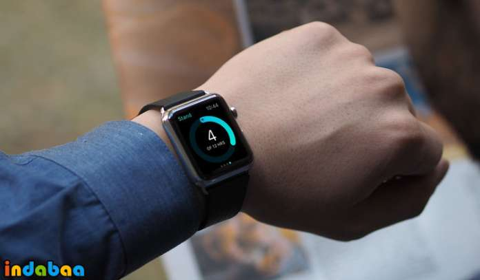 How to Save and Back up Health Data on Apple Watch
