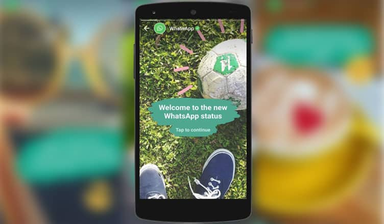 How to Send Disappearing Photos and Videos in WhatsApp on iPhone or Android
