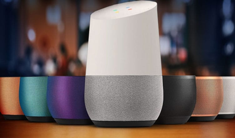 How to Setup Payments With Google Home and Google Assistant