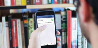 How to Stop Facebook Autoplay Video Sound on iPhone and Android