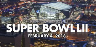 How to Watch Super Bowl 2018 on iPhone and Android