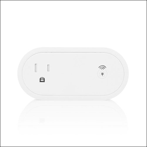 Incipio Smart WiFi Adapter