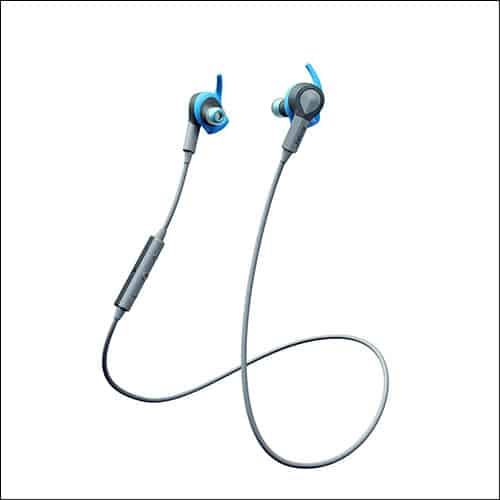 Jabra Sport Coach Bluetooth Headphones for Running