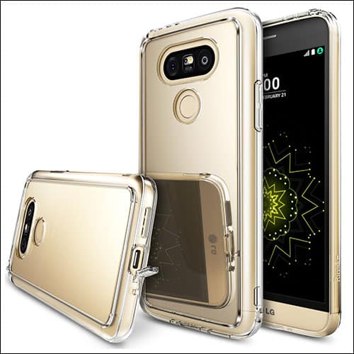 Ringke LG G6 Protective Cases