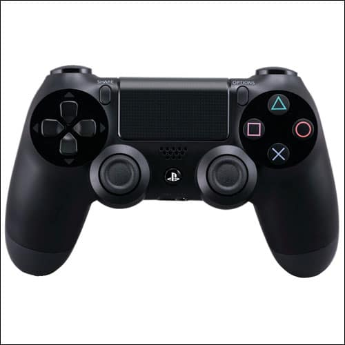 Sony Amazon Fire TV Gaming Controller