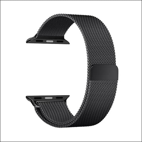 UMTELE Apple Watch Band