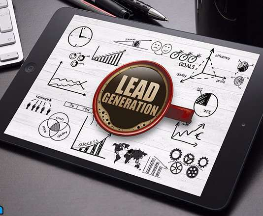 5 Low Budget Lead Generation Strategies for Small Business Owners