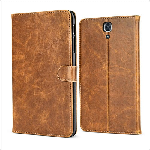 BELK Samsung Galaxy Tab 3 Cases