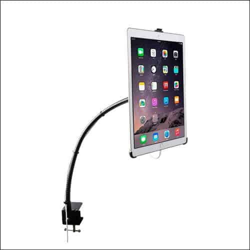 BESTEK iPad Stands and Tablet Holders