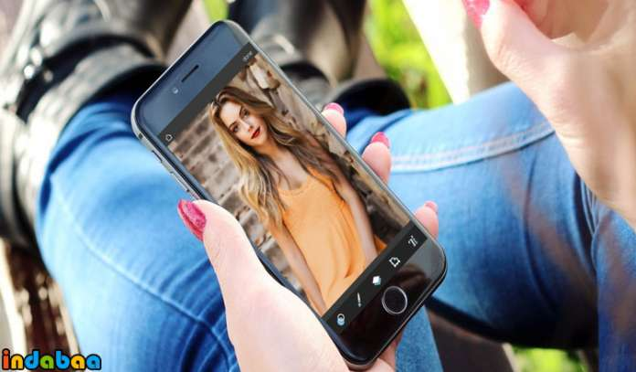 Best Photo Editing Apps for iPhone and Android