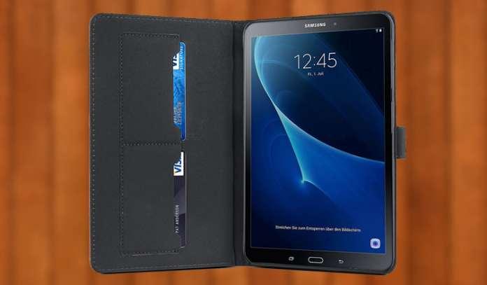 Best Samsung Galaxy Tab 3 Cases
