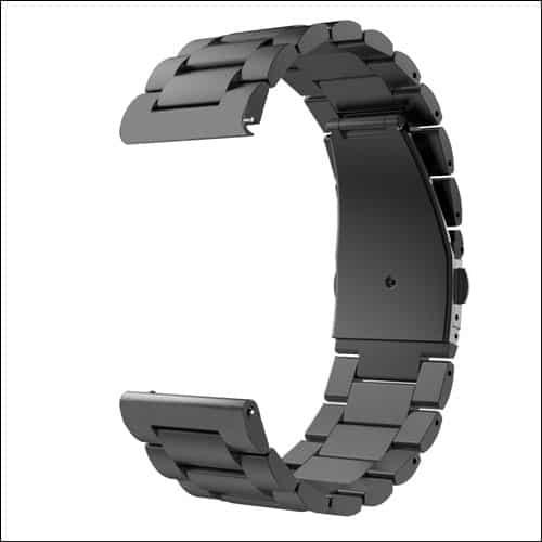 CHC Samsung Gear S3 Bands