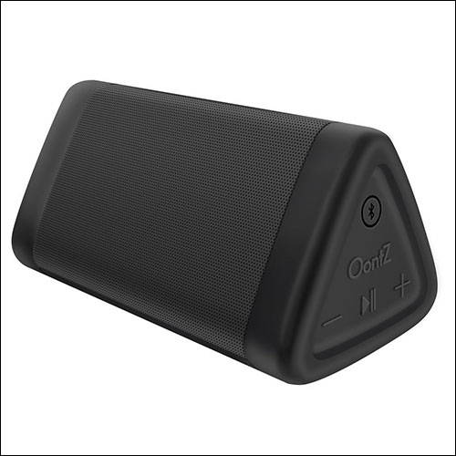 Cambridge LG G6 Bluetooth Speaker