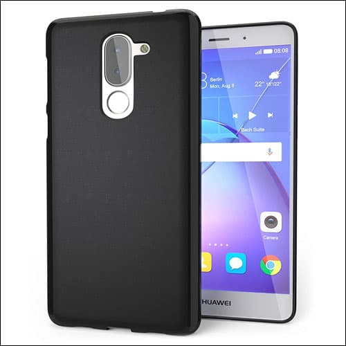 pretty nice 91f26 d3a62 10 Best Honor 6x Cases and Covers: Superior Protection Comes at ...