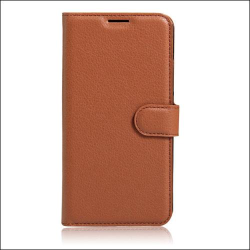DISLAND Galaxy C9 Pro Cases