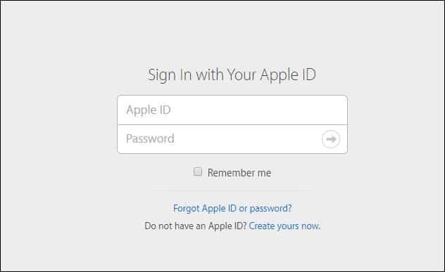 Crack Apple id password Iphone 5 ios 7 1 1