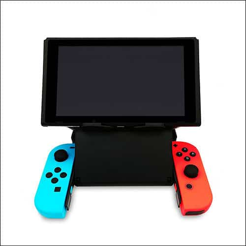 FASTSNAIL Nintendo Switch Dock