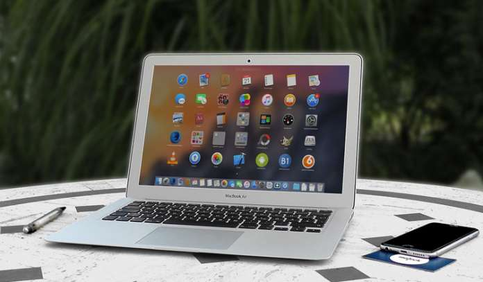 How to Disable Startup Programs on a Mac