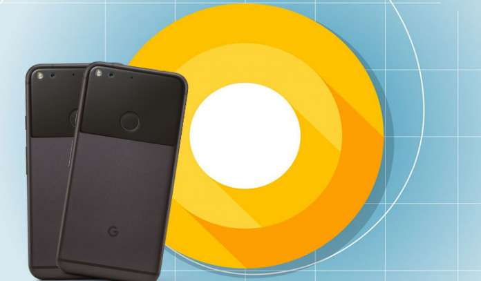 How to Download and Install Android O on Google Pixel or Nexus