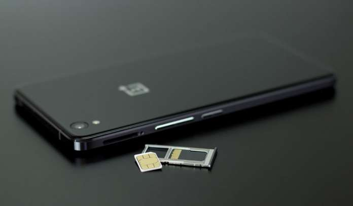 How to Fix Android Phone Not Detecting Micro SD Card Problem