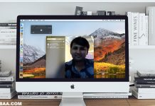 How to Record FaceTime Call on iPhone and Mac