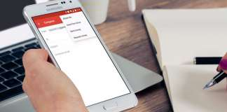How to Send and Request Money in your Gmail app on Android