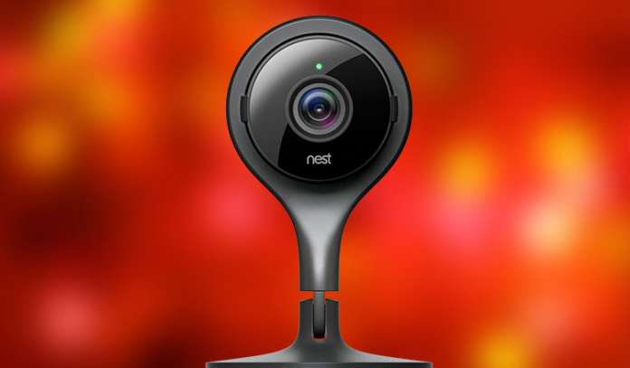 How to Set Up Two-factor Authentication for Nest Account