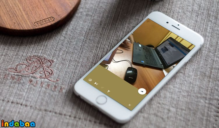 How to Turn Live Photos into GIFs or Videos on iPhone
