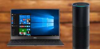 How to Use Amazon Alexa to Turn on Mac and Windows PC