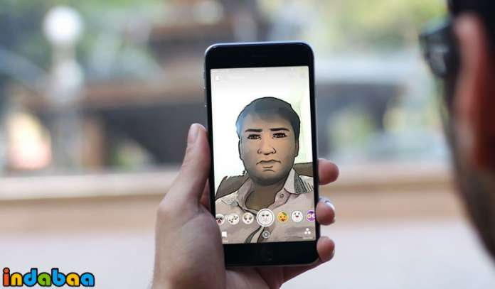 How to Use Snapchat Lenses to Get Face Effects on iPhone and Android