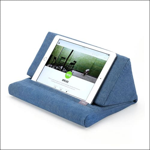 IPEVO iPad Stands and Tablet Holders