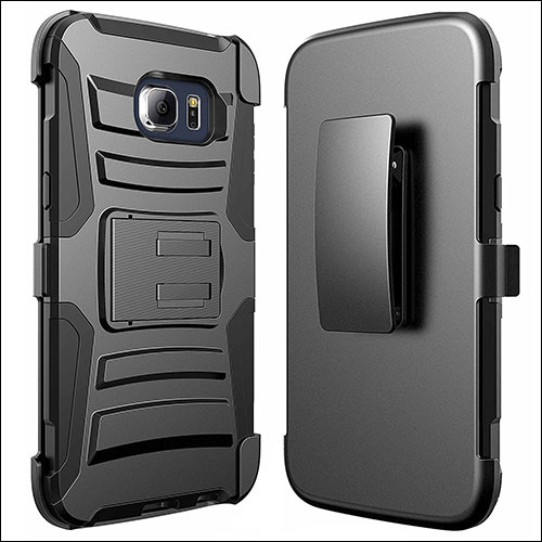 reputable site dd4bb aafc9 7 Best HTC U Ultra Cases and Covers: Efficient and Graceful ...