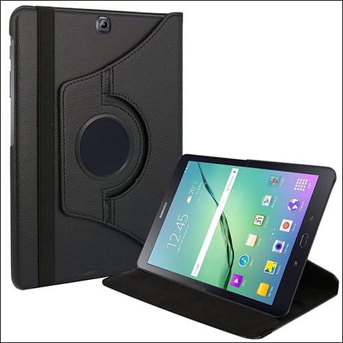 LK Samsung Galaxy Tab 3 Cases