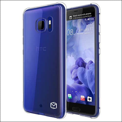 MP-Mall HTC Ultra U Case