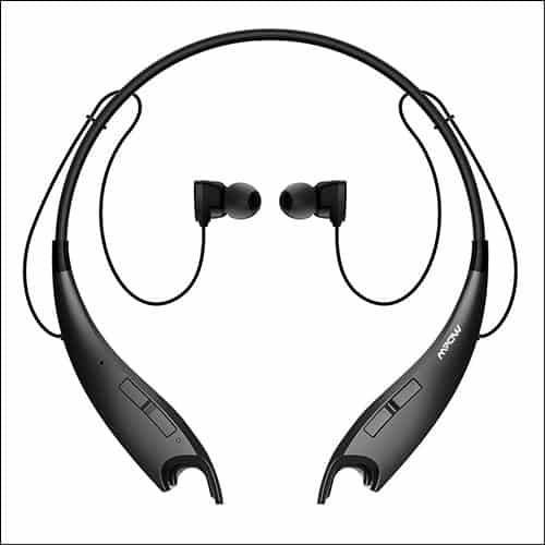 Mpow LG G6 Bluetooth headphones