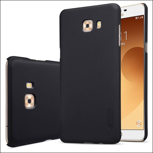 Nillkin Galaxy C9 Pro Cases
